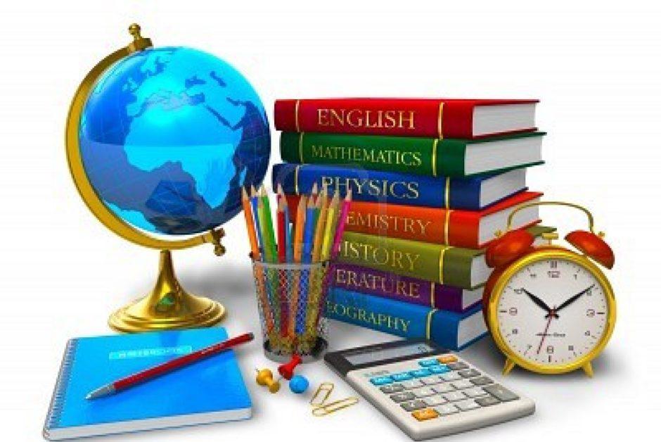 A 3d lesson on financial lesson literacy brandon sookhoo 39 s education 230 e portfolio - Background images for div ...